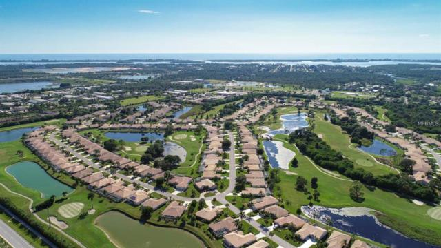 7011 S Lake Drive, Englewood, FL 34224 (MLS #D6102477) :: Griffin Group