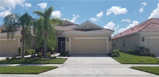 10787 Lerwick Circle, Englewood, FL 34223 (MLS #D6102493) :: The Duncan Duo Team