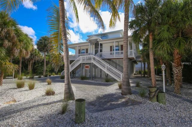 6100 Palm Point Way, Placida, FL 33946 (MLS #D6102528) :: The Duncan Duo Team