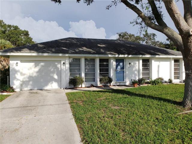 717 S. Broadway, Englewood, FL 34223 (MLS #D6102557) :: The BRC Group, LLC