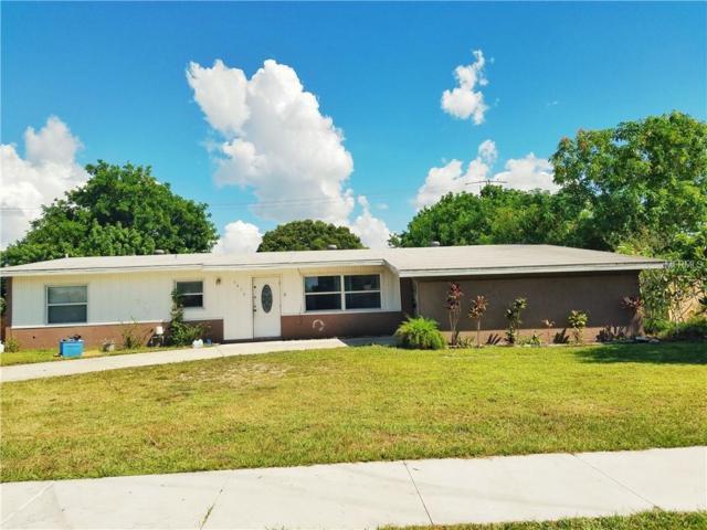 3474 Harbor Boulevard, Port Charlotte, FL 33952 (MLS #D6102563) :: GO Realty