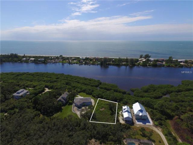 Bayshore Drive, Englewood, FL 34223 (MLS #D6102753) :: Medway Realty