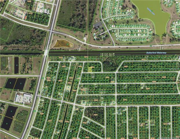 14008 Wenzel Avenue, Port Charlotte, FL 33981 (MLS #D6102842) :: The Lockhart Team