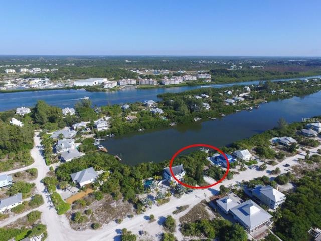 110 Bocilla Drive, Placida, FL 33946 (MLS #D6102873) :: Mark and Joni Coulter | Better Homes and Gardens
