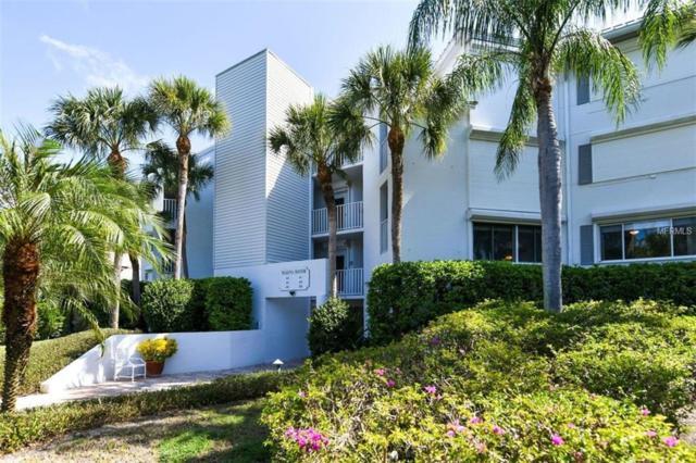 5858 Gasparilla Road #39, Boca Grande, FL 33921 (MLS #D6102919) :: Zarghami Group