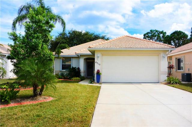 8515 Gateway Court, Englewood, FL 34224 (MLS #D6102951) :: The BRC Group, LLC