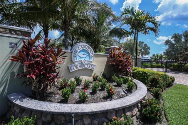 10300 Tarpon Landings Terrace #1, Placida, FL 33946 (MLS #D6102981) :: Ideal Florida Real Estate