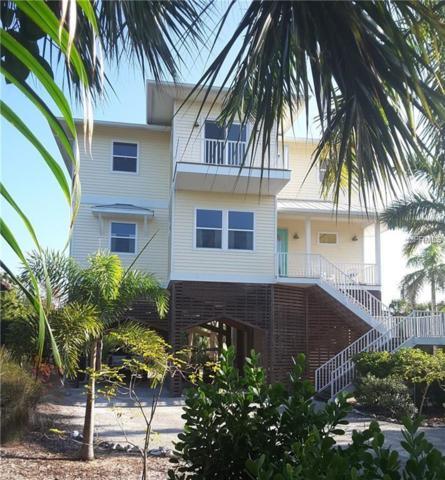 430 Kettle Harbor Drive, Placida, FL 33946 (MLS #D6103014) :: Baird Realty Group