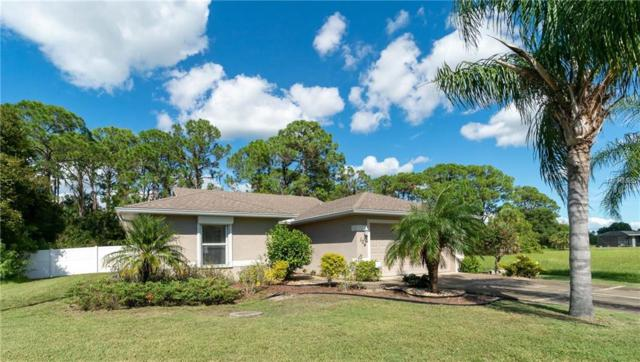 104 Venice Road, Rotonda West, FL 33947 (MLS #D6103066) :: Baird Realty Group