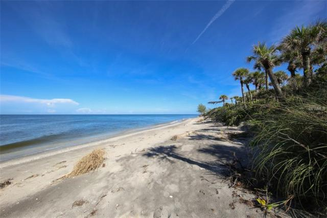 6050 Manasota Key Road, Englewood, FL 34223 (MLS #D6103081) :: Mark and Joni Coulter | Better Homes and Gardens