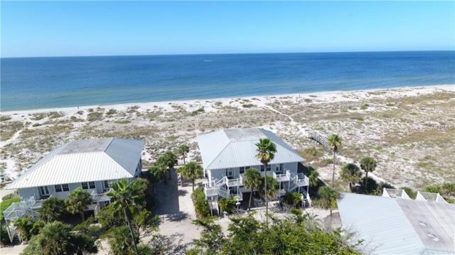 7518 Palm Island Drive S #1224, Placida, FL 33946 (MLS #D6103109) :: The BRC Group, LLC