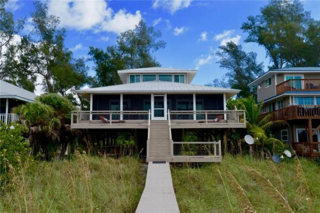 8804 Grand Avenue, Placida, FL 33946 (MLS #D6103139) :: Medway Realty