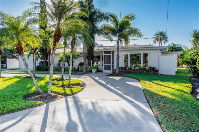 1959 Mississippi Avenue, Englewood, FL 34224 (MLS #D6103148) :: Medway Realty