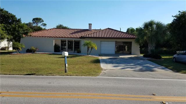 22233 Olean Boulevard, Port Charlotte, FL 33952 (MLS #D6103187) :: Mark and Joni Coulter | Better Homes and Gardens