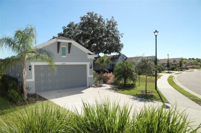 25720 Boysen Berry Avenue, Englewood, FL 34223 (MLS #D6103194) :: Medway Realty