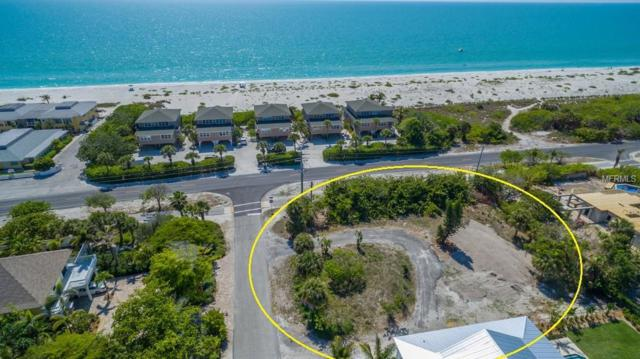 201 Pilot Street, Boca Grande, FL 33921 (MLS #D6103195) :: The BRC Group, LLC