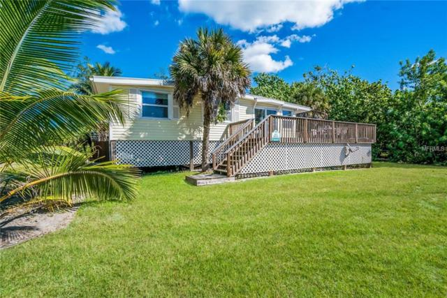 8264 Grand Avenue, Placida, FL 33946 (MLS #D6103200) :: The Duncan Duo Team