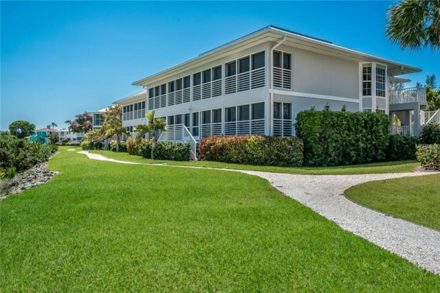 5856 Gasparilla Road M31, Boca Grande, FL 33921 (MLS #D6103261) :: The BRC Group, LLC