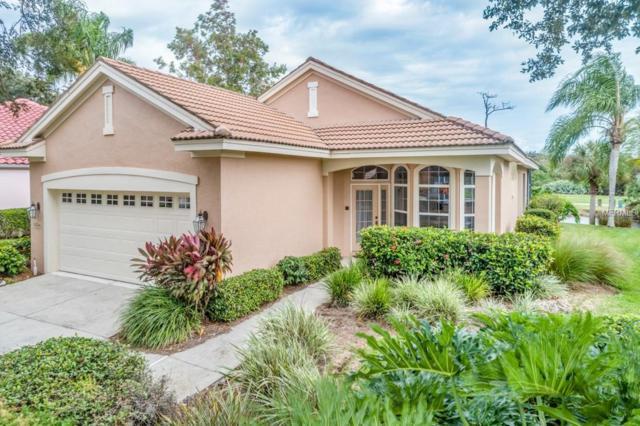 3324 Pennyroyal Road, Port Charlotte, FL 33953 (MLS #D6103332) :: Premium Properties Real Estate Services