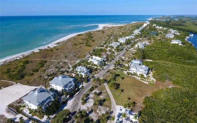 7426 Palm Island Drive #3911, Placida, FL 33946 (MLS #D6103345) :: The BRC Group, LLC