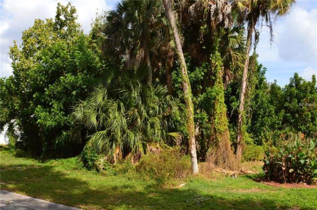 Dorchester Drive, Venice, FL 34293 (MLS #D6103393) :: Revolution Real Estate