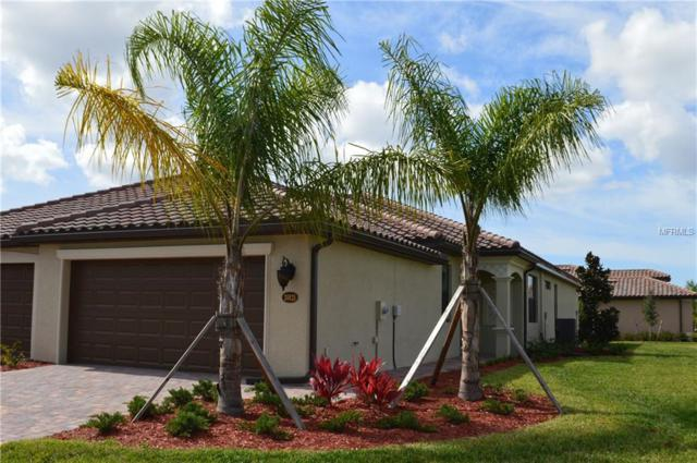 20625 Prego Place, Venice, FL 34293 (MLS #D6103397) :: Medway Realty