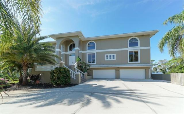1135 Bayshore Drive, Englewood, FL 34223 (MLS #D6103461) :: The Duncan Duo Team