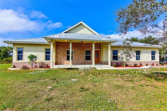 29380 Pine Villa Circle, Punta Gorda, FL 33982 (MLS #D6103481) :: Homepride Realty Services