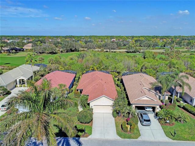 3255 Osprey Lane, Port Charlotte, FL 33953 (MLS #D6103494) :: Revolution Real Estate
