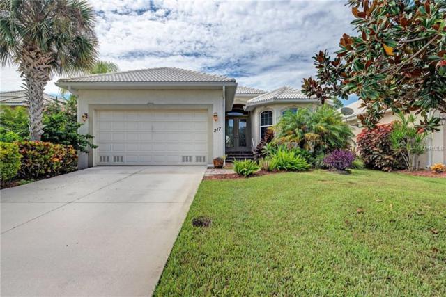 217 Westwind Drive, Placida, FL 33946 (MLS #D6103498) :: Griffin Group