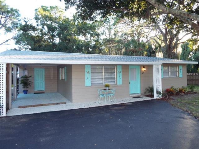 507 Harvard Street, Englewood, FL 34223 (MLS #D6103507) :: The BRC Group, LLC