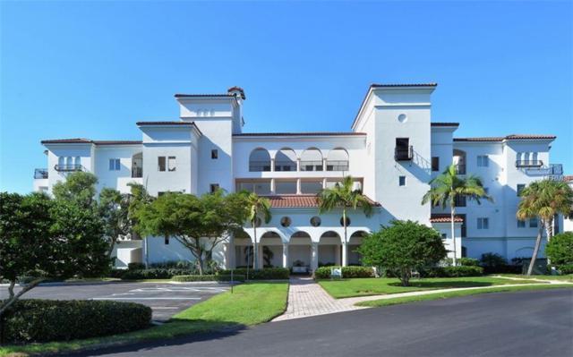 11200 Hacienda Del Mar Boulevard B-203, Placida, FL 33946 (MLS #D6103518) :: The BRC Group, LLC