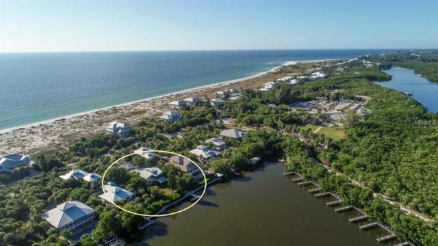 520 N Gulf Blvd, Placida, FL 33946 (MLS #D6103530) :: The BRC Group, LLC