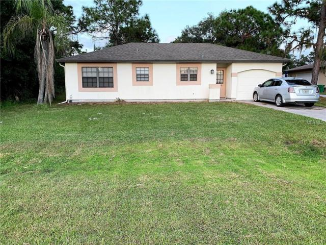 Address Not Published, Englewood, FL 34224 (MLS #D6103551) :: Mark and Joni Coulter | Better Homes and Gardens
