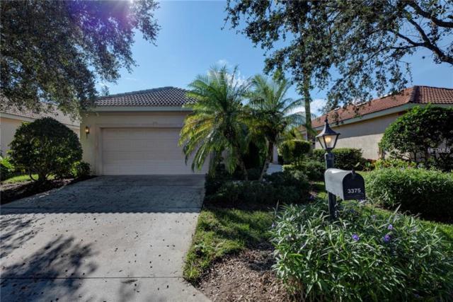 3375 Osprey Lane, Port Charlotte, FL 33953 (MLS #D6103567) :: Premium Properties Real Estate Services