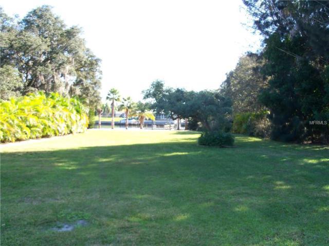 13599 S Drysdale Avenue, Port Charlotte, FL 33981 (MLS #D6103608) :: Homepride Realty Services