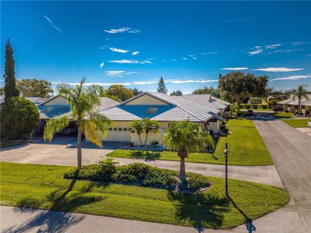 44 Sandstone Circle, Venice, FL 34293 (MLS #D6103638) :: Medway Realty