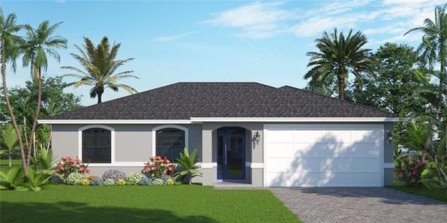 6463 Whelan Street, Englewood, FL 34224 (MLS #D6103702) :: Medway Realty