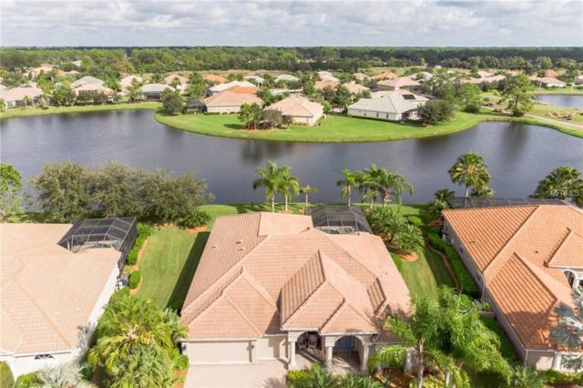 5370 Waterview Drive, North Port, FL 34291 (MLS #D6103764) :: RE/MAX CHAMPIONS