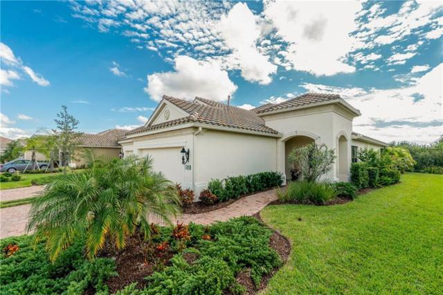1313 Backspin Drive, Englewood, FL 34223 (MLS #D6103797) :: Premium Properties Real Estate Services