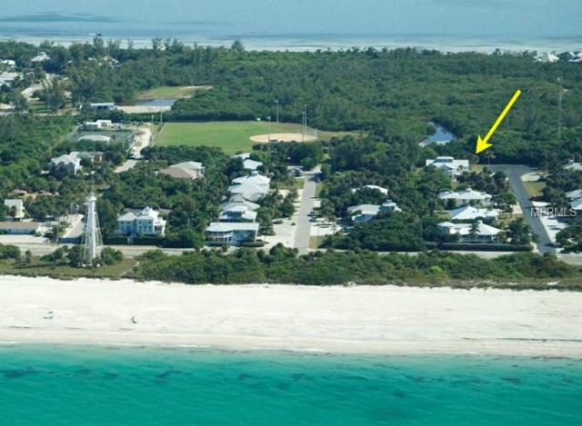 271 Revels Court, Boca Grande, FL 33921 (MLS #D6103951) :: The BRC Group, LLC