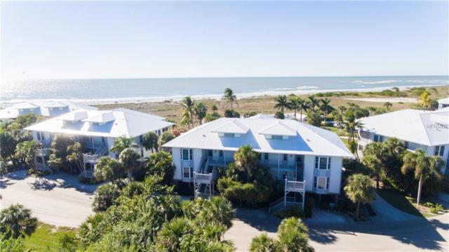 7454 Palm Island Drive #3322, Placida, FL 33946 (MLS #D6103966) :: The BRC Group, LLC