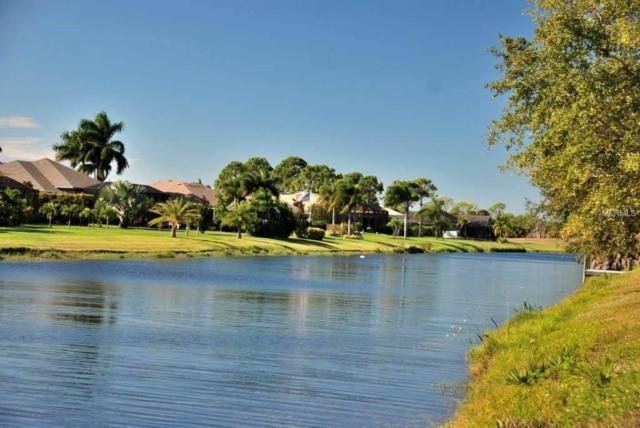 1165 Rotonda Circle, Rotonda West, FL 33947 (MLS #D6103974) :: The Duncan Duo Team