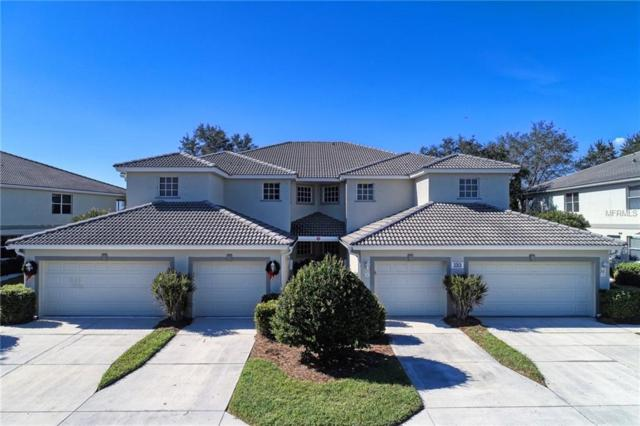 3313 Grand Vista Court #202, Port Charlotte, FL 33953 (MLS #D6103983) :: Premium Properties Real Estate Services
