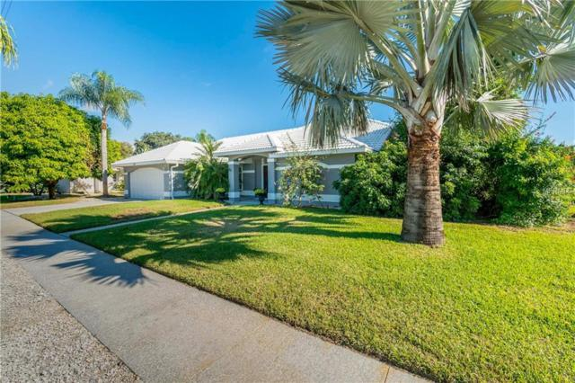 341 Gladstone Boulevard, Englewood, FL 34223 (MLS #D6103991) :: Medway Realty