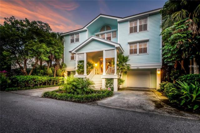 517 Buttonwood Bay Drive, Boca Grande, FL 33921 (MLS #D6104011) :: The BRC Group, LLC