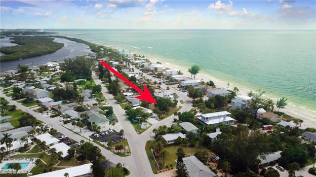 1261 OR 1265 Shore View Drive, Englewood, FL 34223 (MLS #D6104013) :: RE/MAX CHAMPIONS