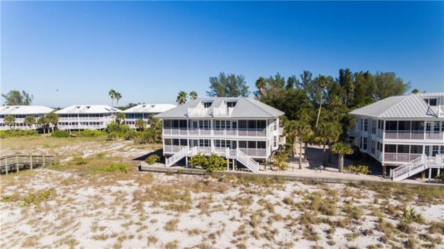 Address Not Published, Placida, FL 33946 (MLS #D6104031) :: Medway Realty