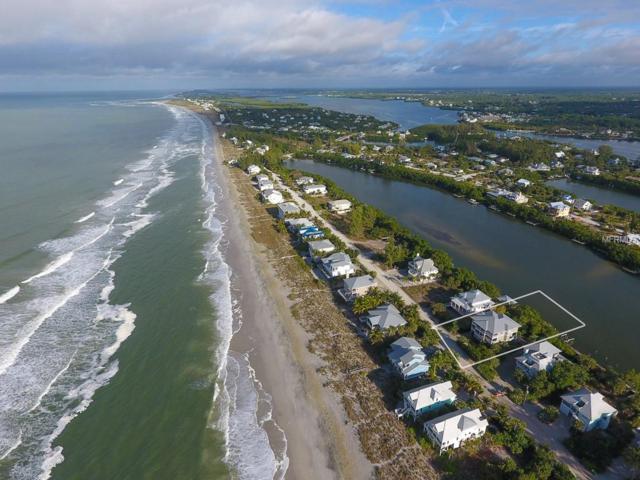 170 S Gulf Boulevard, Placida, FL 33946 (MLS #D6104122) :: The BRC Group, LLC