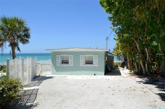 8438 Manasota Key Road, Englewood, FL 34223 (MLS #D6104149) :: Griffin Group